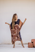 Long Caftan - Prana