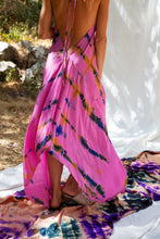 Sun Child Classic Dress - Jane Says