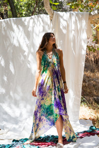 Sun Child Classic Dress - I'm With The Band