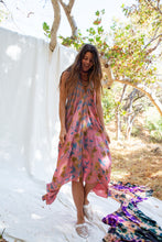 Sun Child Classic Dress - Jessie Loves