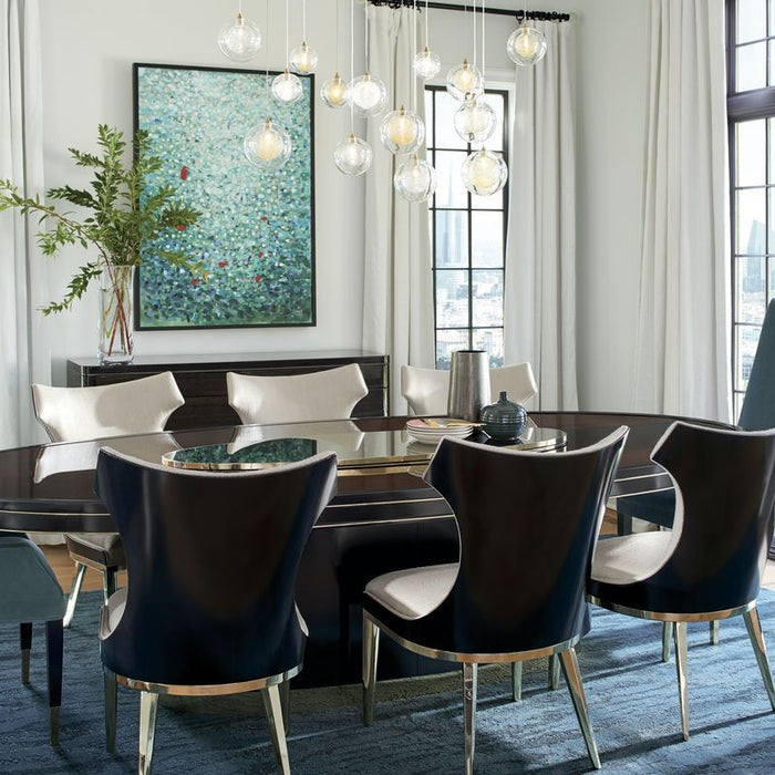 Dine In Luxury With These Top Dining Sets
