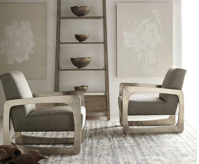 Bernhardt Interiors Chairs
