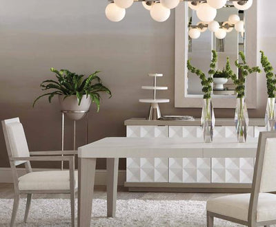 Bernhardt Interiors Dining Tables