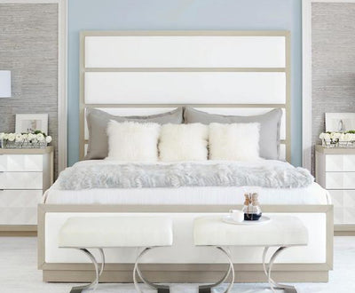 Bernhardt Interiors Beds