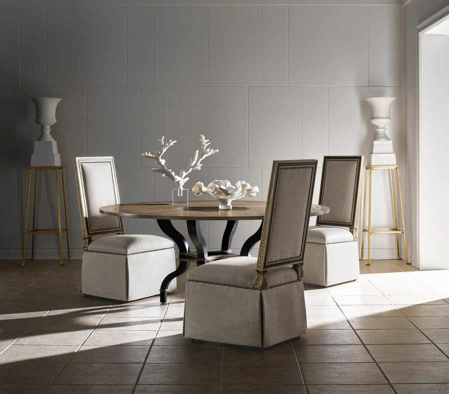 Luxury Furniture By Marge Carson