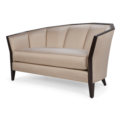 Christopher Guy Iribe Sofa