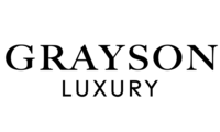 Grayson Luxury