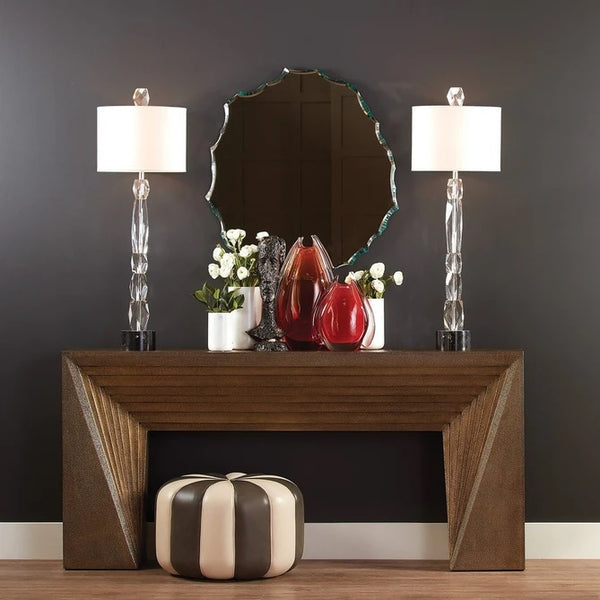 Global Views Deco Console