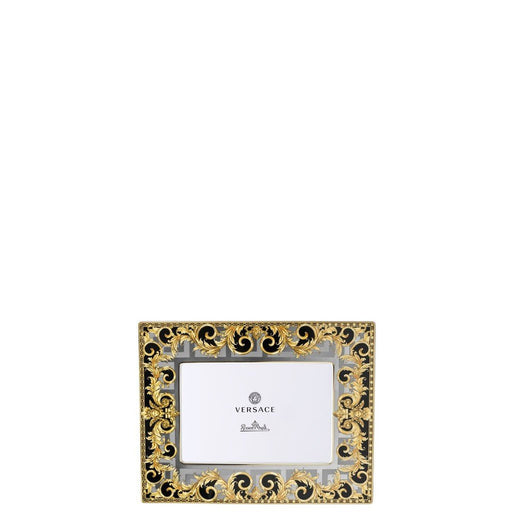 Versace Prestige Gala Picture Frame, 7 x 9 inch