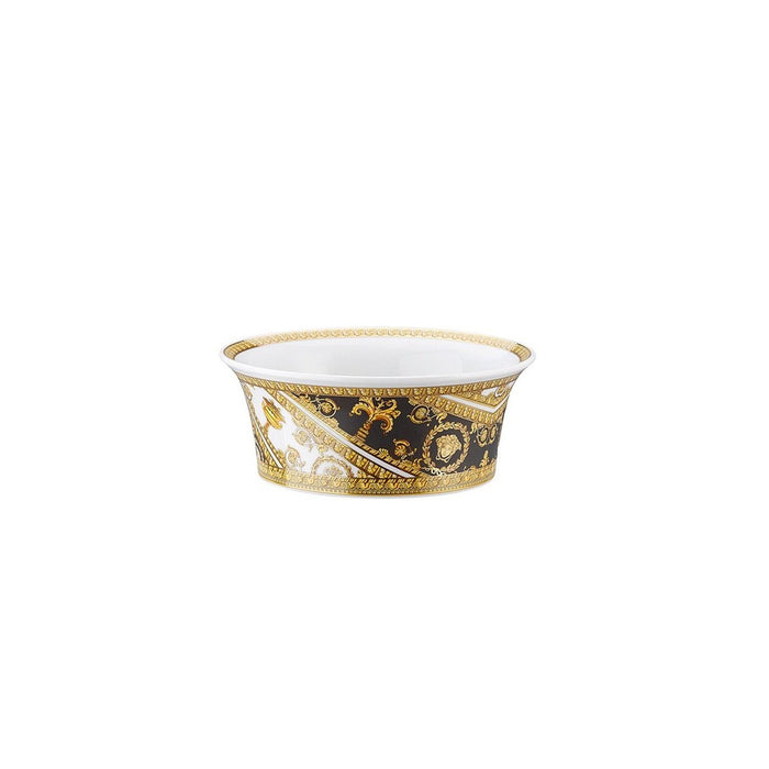 Versace Cereal Bowl 5.5 Inch I Love Baroque