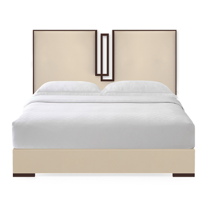 Pavia Bed 0658