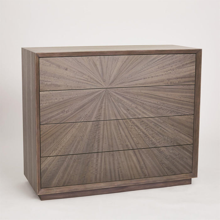 Global Views Eucalyptus Burst Dresser