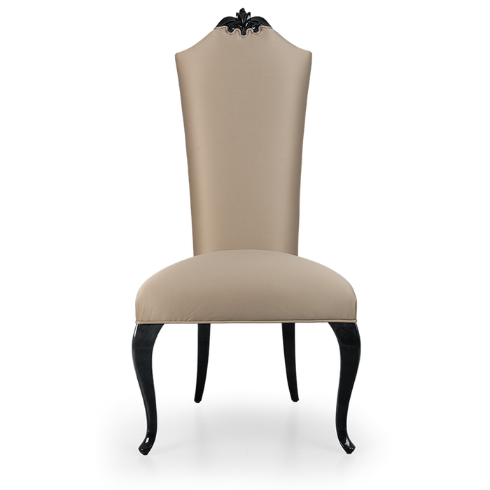 Christopher Guy Grace Dining Chair