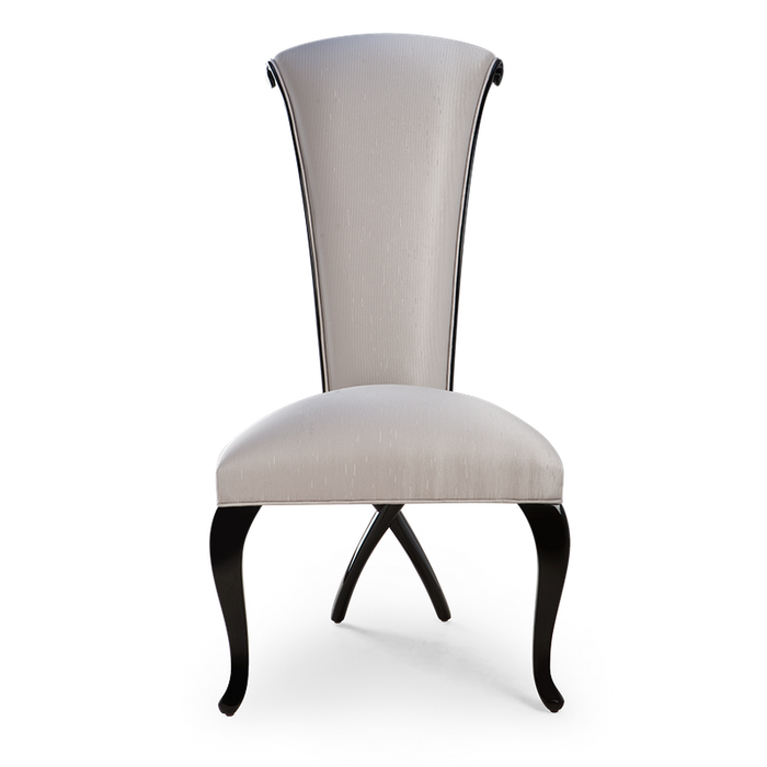 Christopher Guy Eva Dining Chair