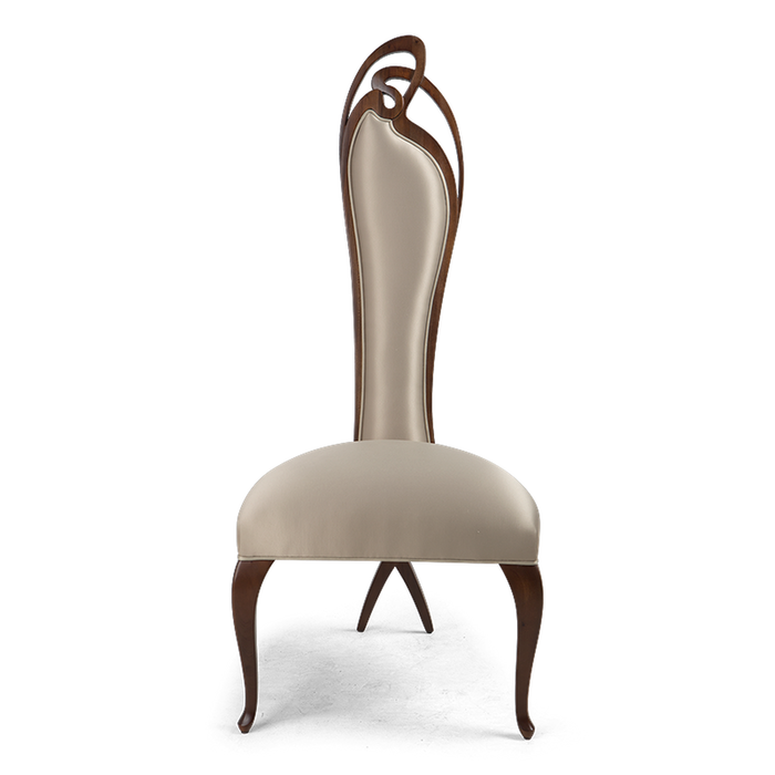 Christopher Guy Evita Dining Chair