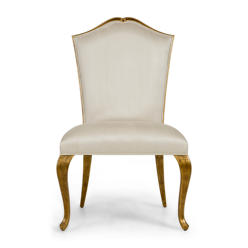 Christopher Guy Sarina Occasional Chair