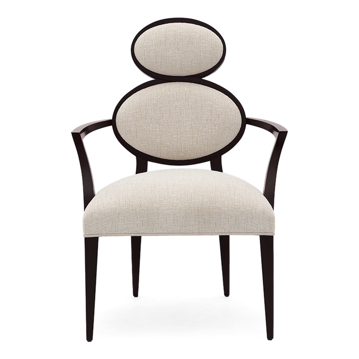 Christopher Guy Eight Dining Chair