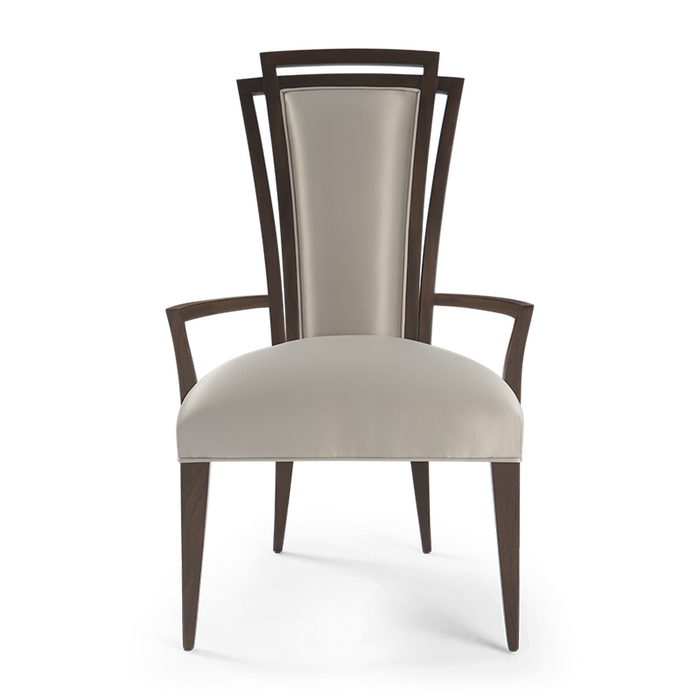 Christopher Guy Savannah Dining Chair