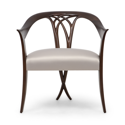 Vigne Chair