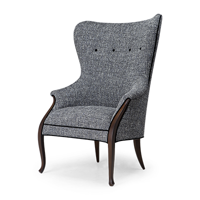 Volpe Chair