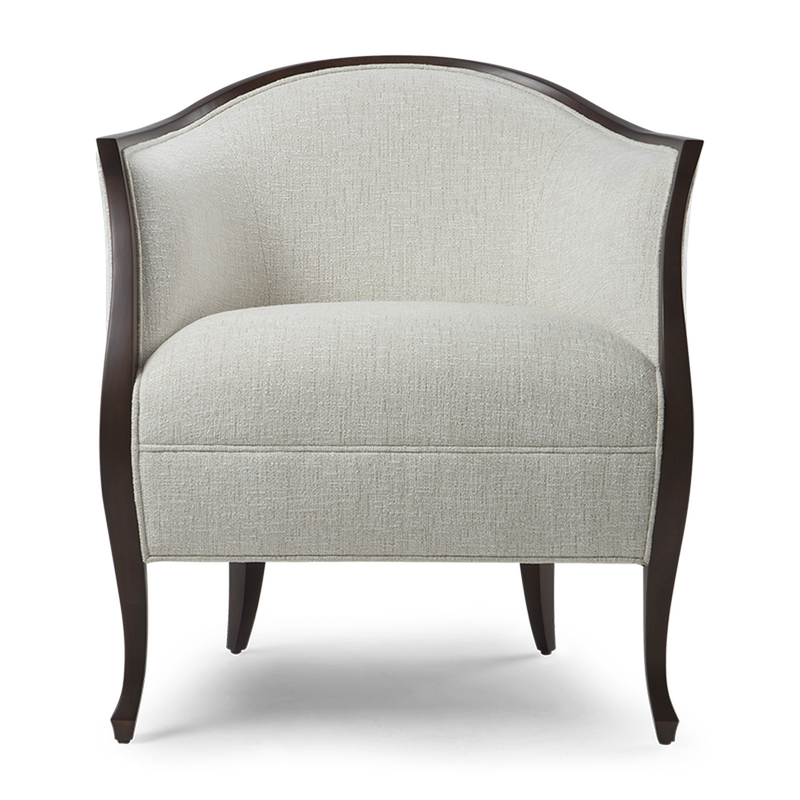Anouk Chair