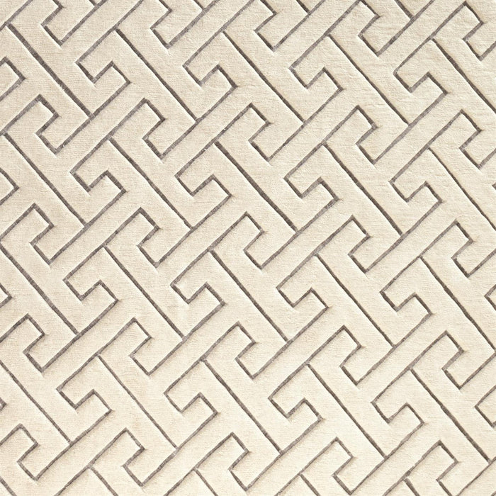 Global Views Tessellating Rug