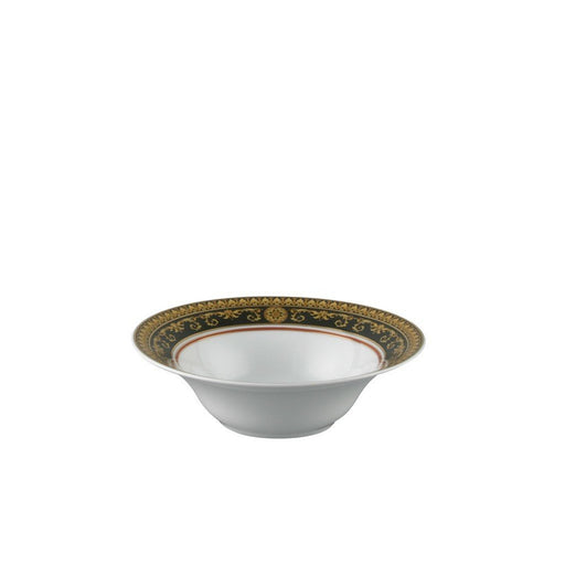 Versace Medusa Red - Cereal Bowl