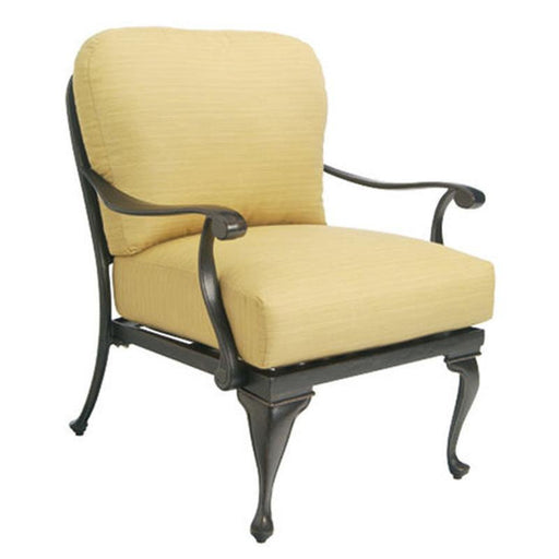 Summer Classics Provance Lounge Chair