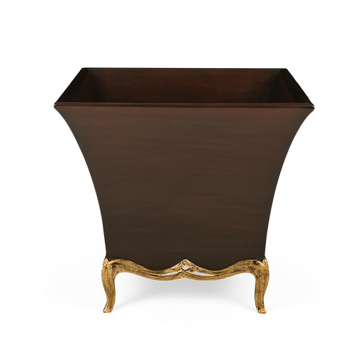 Christopher Guy Jardiniere Box Planter