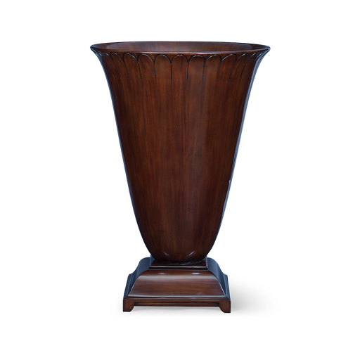Christopher Guy Ascara Planter