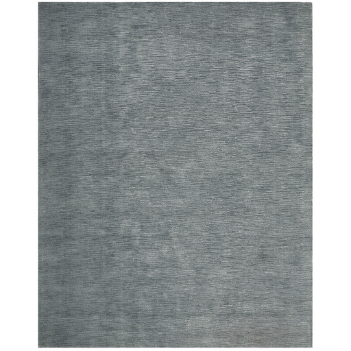 Christopher Guy Luxueux Rug