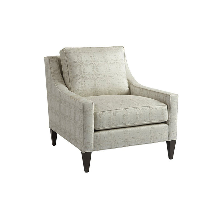 Barclay Butera Upholstery Belmont Chair