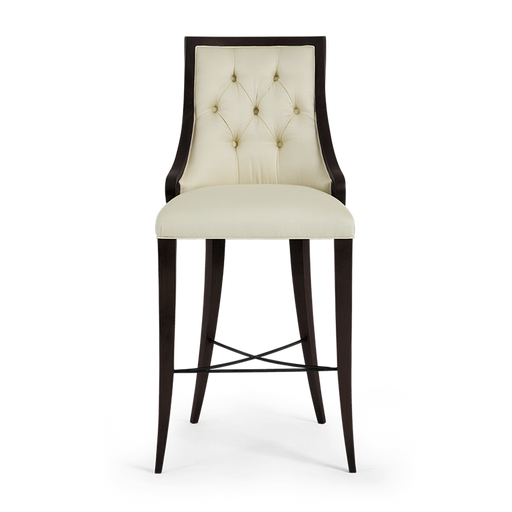 Christopher Guy Megeve 26 Counter Stool