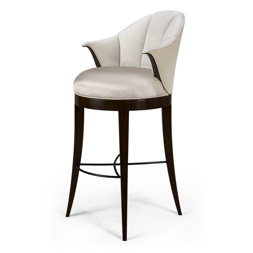 Christopher Guy Sunset Drive 66 Counter Stool