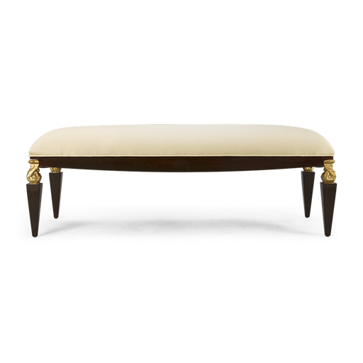 Christopher Guy Amelie Bench