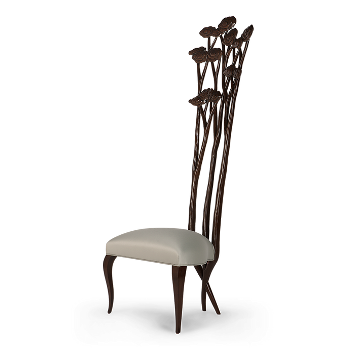 Le Jardin Chair 71
