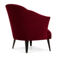 Musette Chair