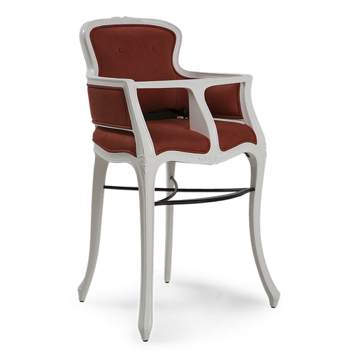 Christopher Guy Georgina Baby Chair