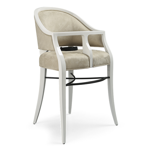 Christopher Guy Georgie Baby Chair