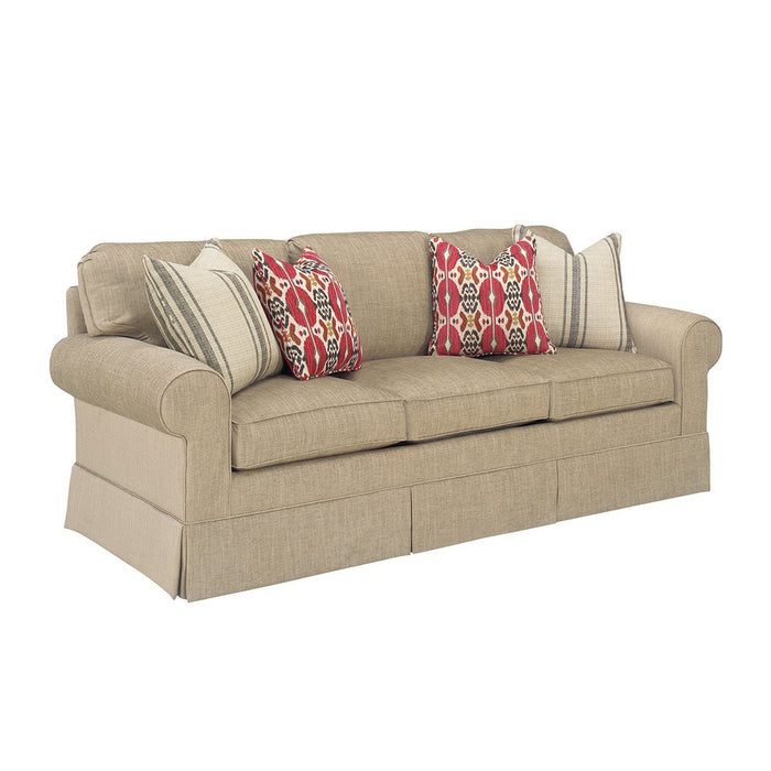 Lexington Upholstery Bedford Sleeper Sofa