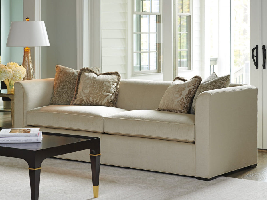 Lexington Carlyle Fulham Sofa