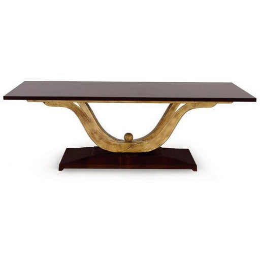 CG - Fontaine Dining Table