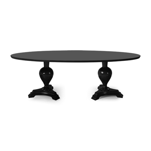 Christopher Guy Boulevard Center Table
