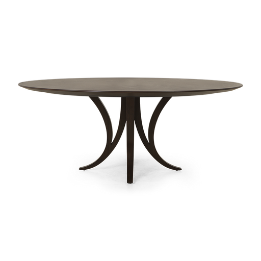 Christopher Guy Buvette Center Table