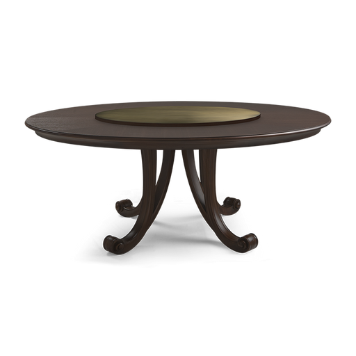 Christopher Guy Robuchon Center Table