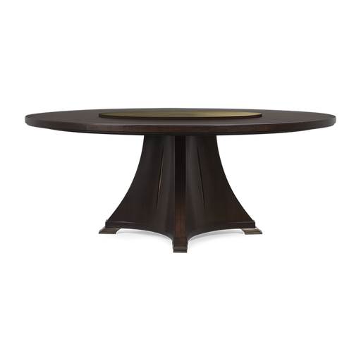 Christopher Guy Celine Center Table