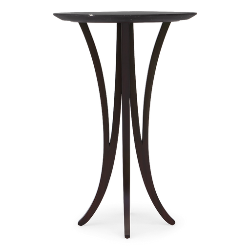 Christopher Guy Chic Bistro Table