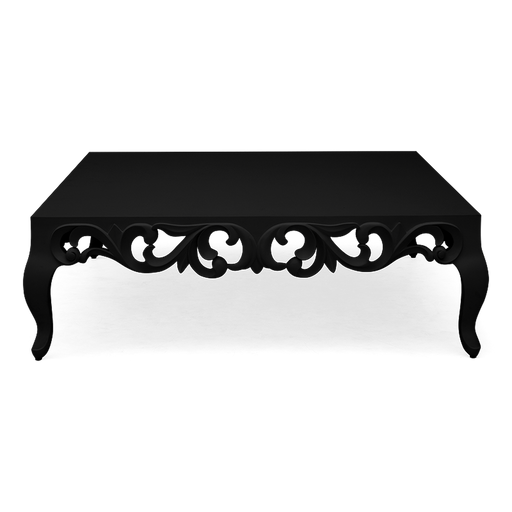 Christopher Guy Vine Coffee Table