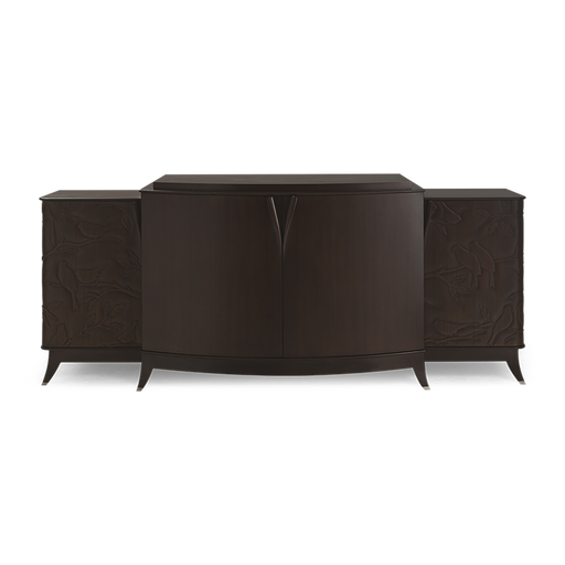 Christopher Guy Oiseaux Sideboard