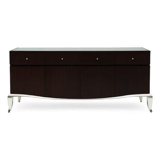 Christopher Guy Riviera Sideboard